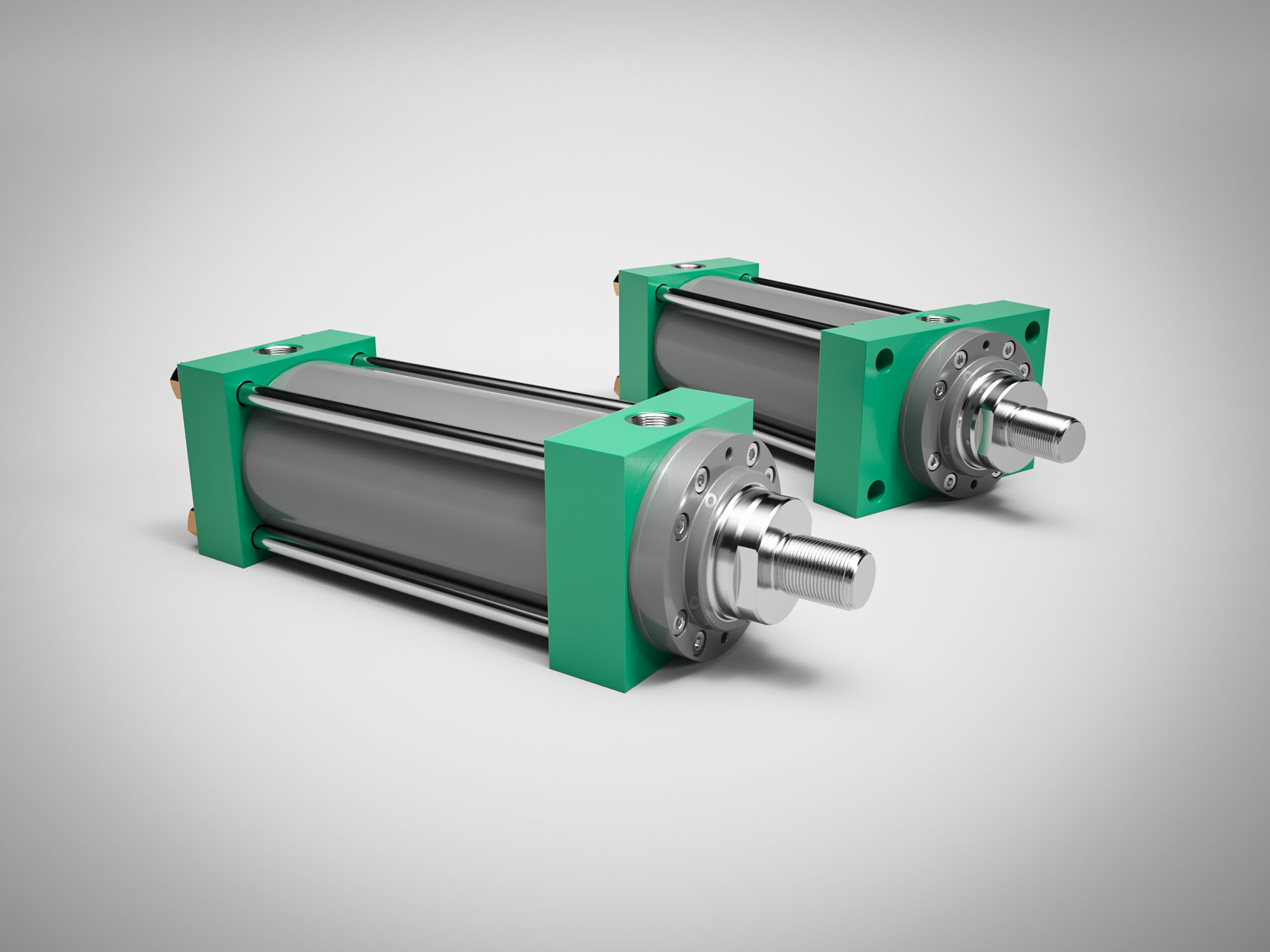 differentialzylinder_zbd1605_