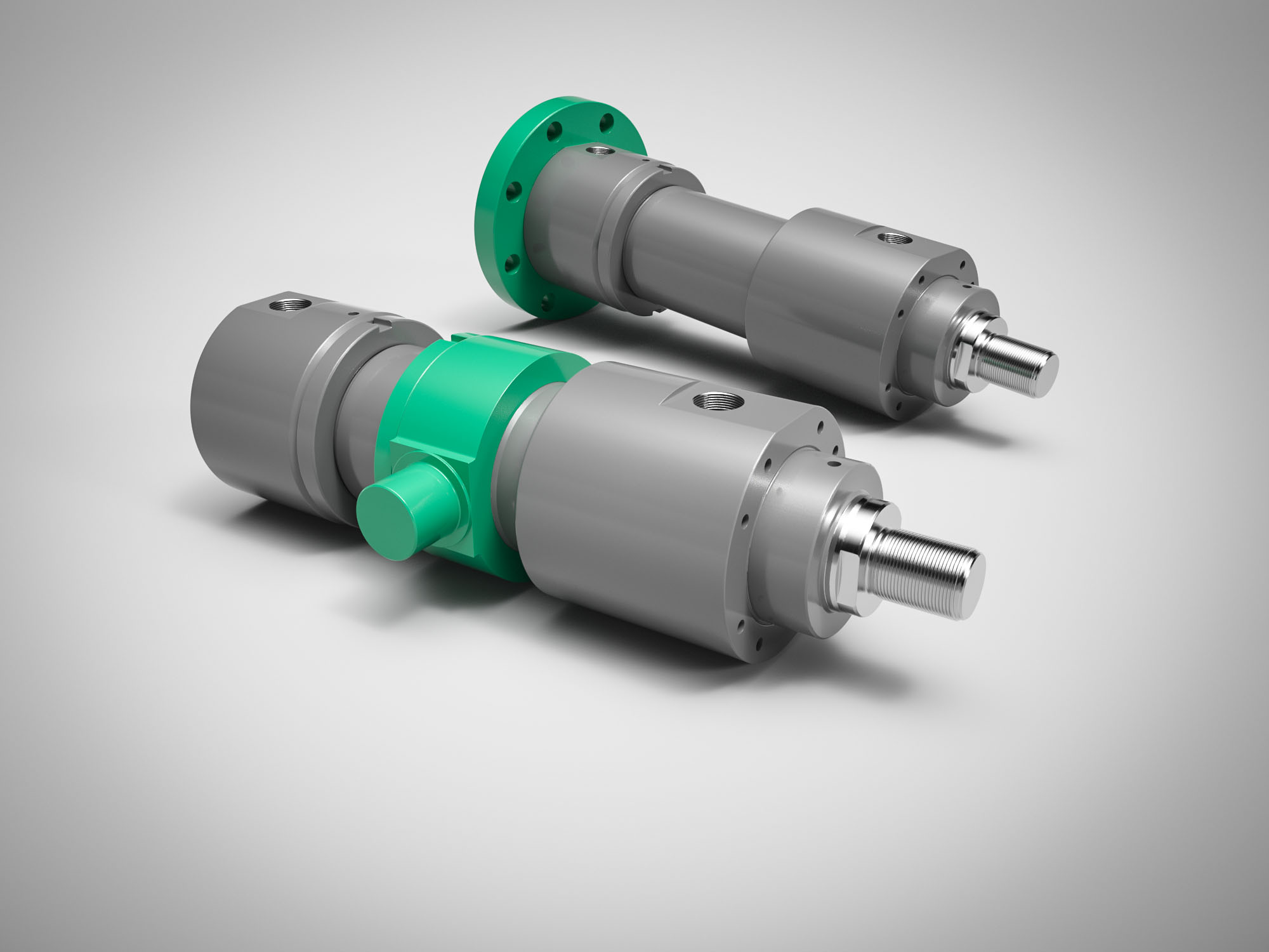 differentialzylinder_zbd1611_