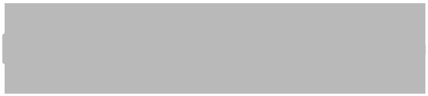 2550_a