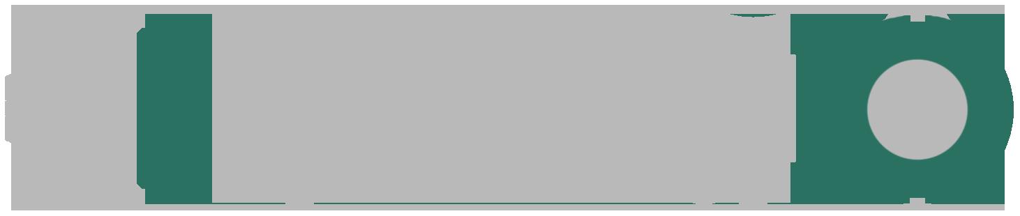 2550_mr3