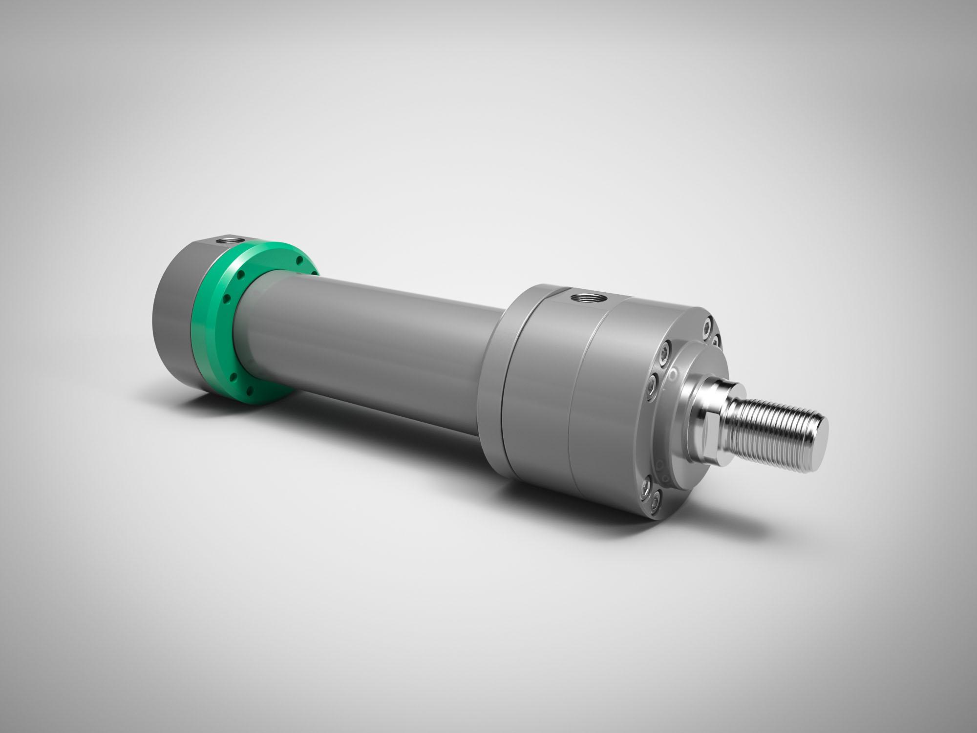 differentialzylinder_zbd1606_2512_