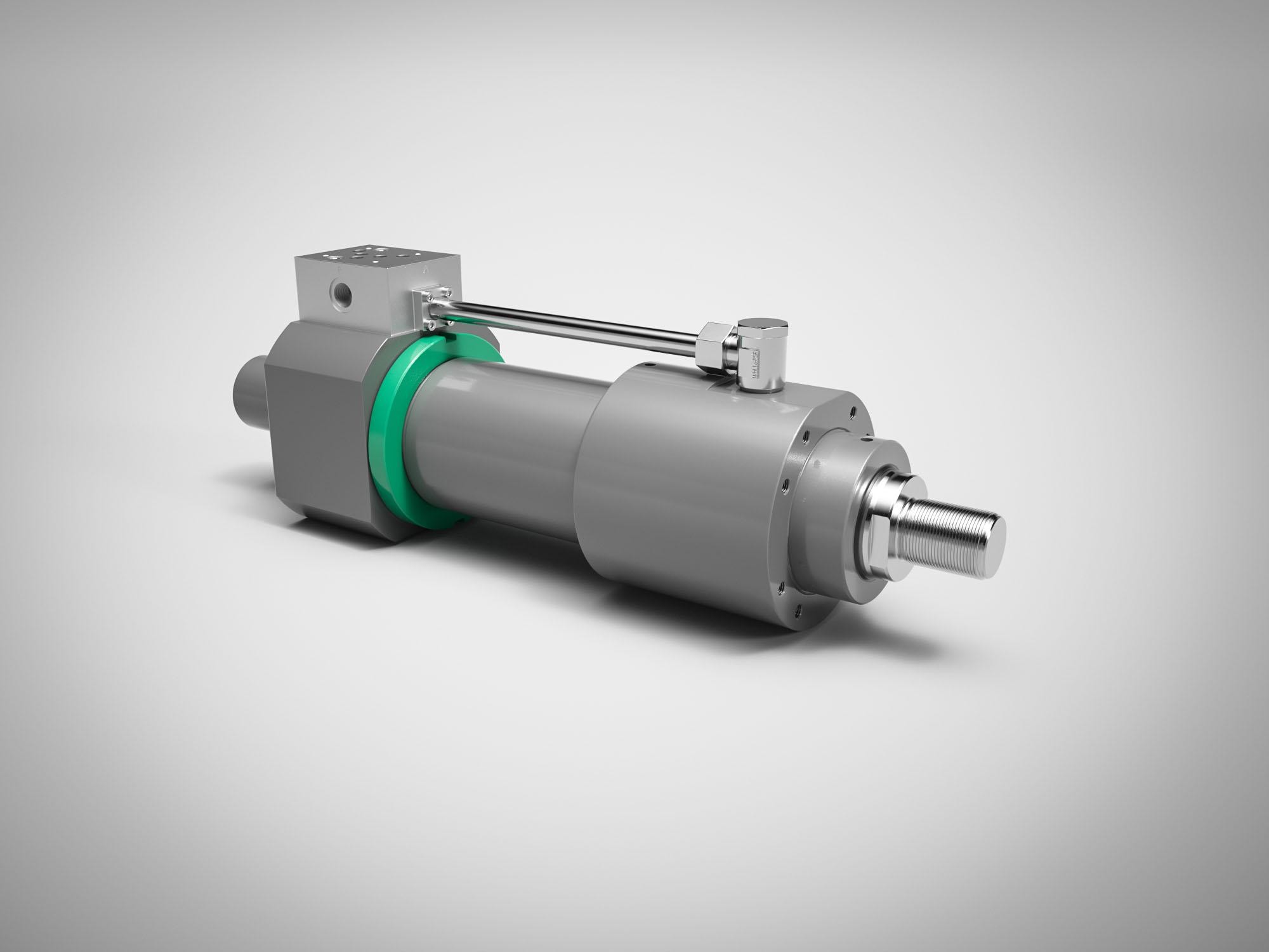 differentialzylinder_zbd1606_zwas1611_