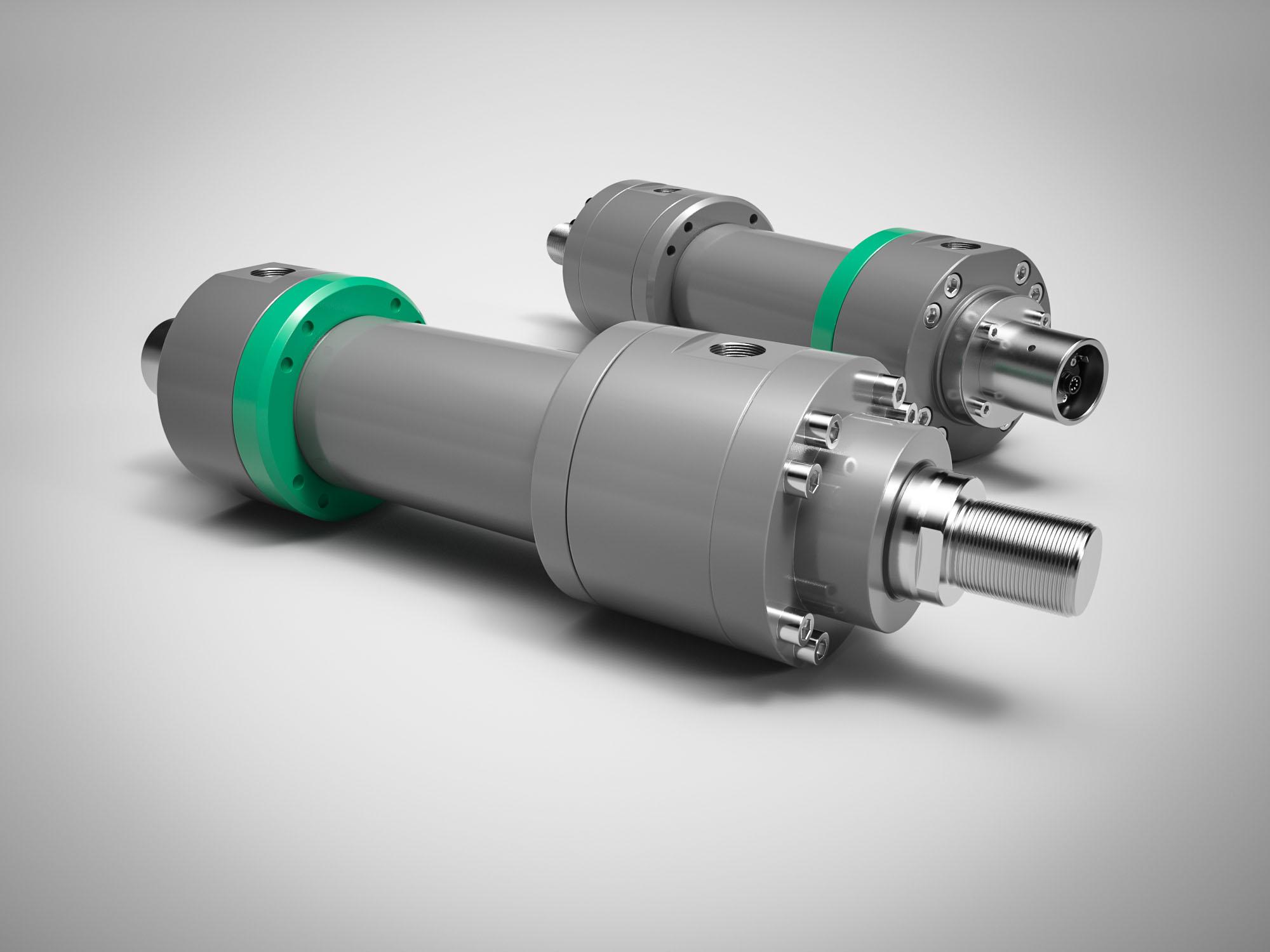 differentialzylinder_zw2511_