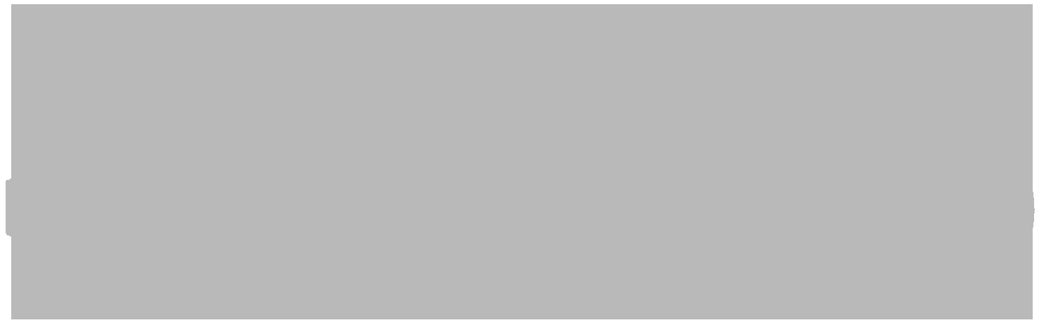 zbi1611_a