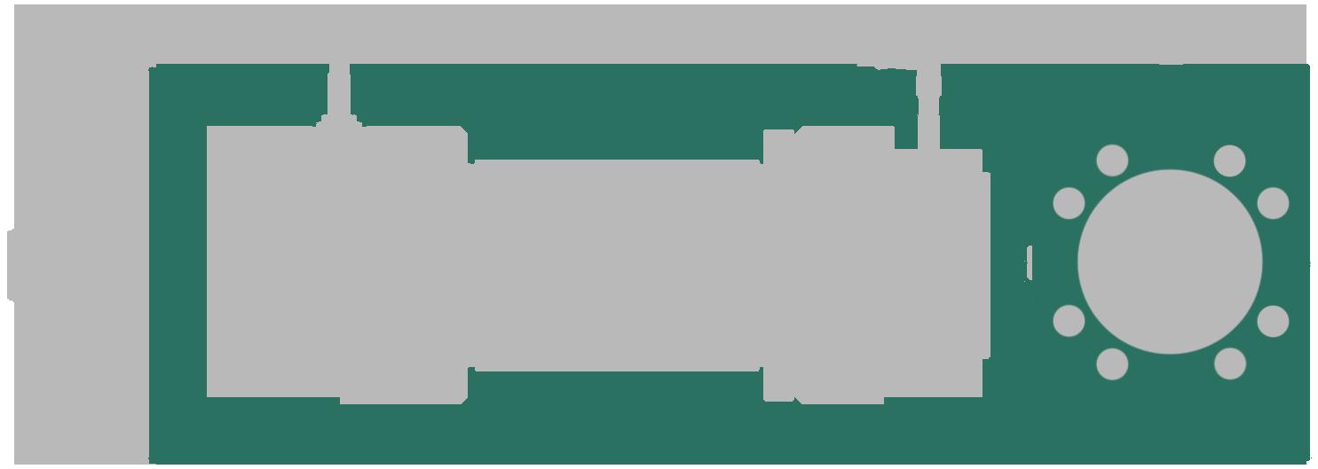 zbi1611_mf1