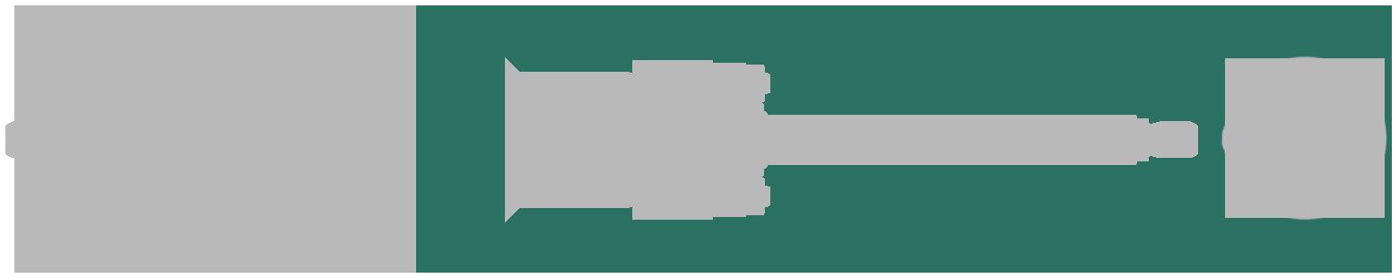 zg1605mt4