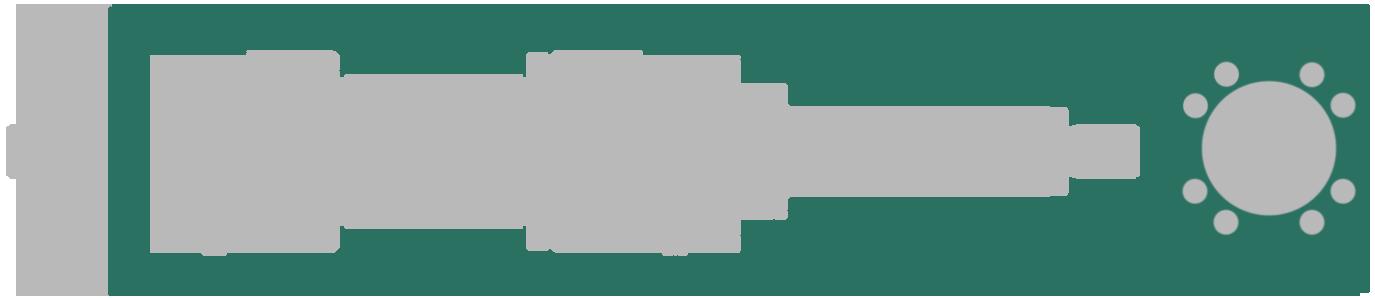 zg1611_mf1