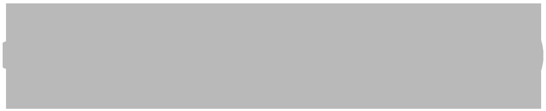 zw1611_a