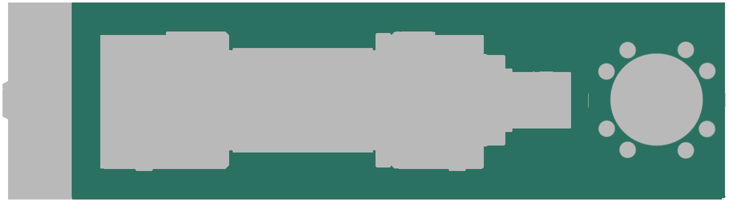 zw1611_mf1