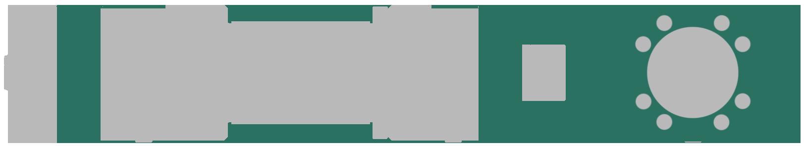 zw1611_ms2
