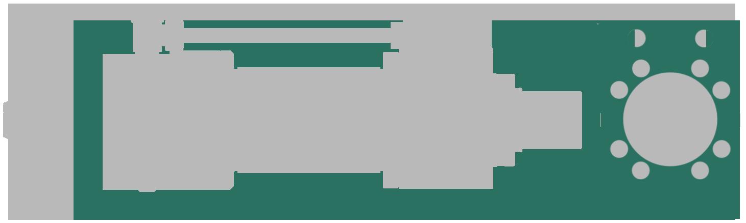 zwas1611_mf1